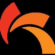 Teachwell's Company logo