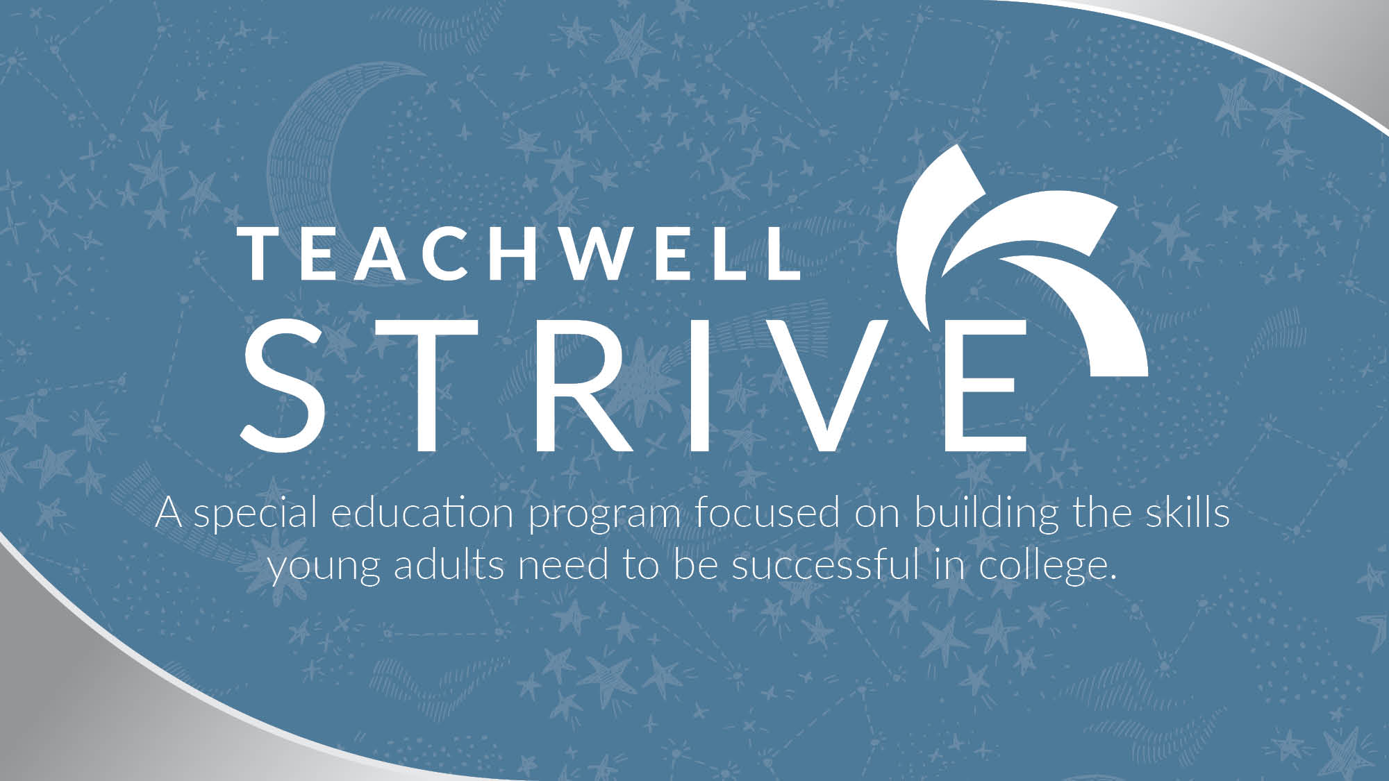 Teachwell Strive.jpg
